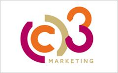 c3 Marketing